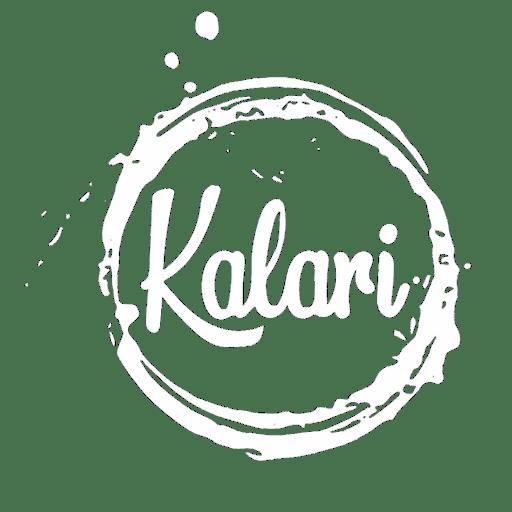 logo site kalari