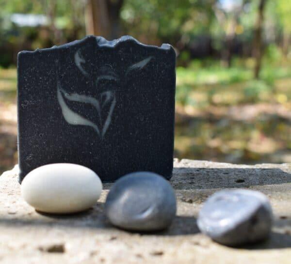 Carbunas-Kalari-sapun-natural-arbore-ceai-cosmetice-naturiste