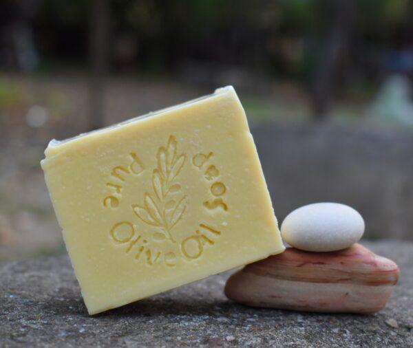 Ellada-sapun-natural-handmade-cosmetice-naturiste-Kalari