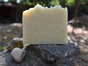 Resina-Kalari-sapun-natural-handmade