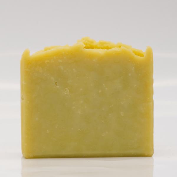 Sapun-natural-Resina-Kalari-rasina-conifere
