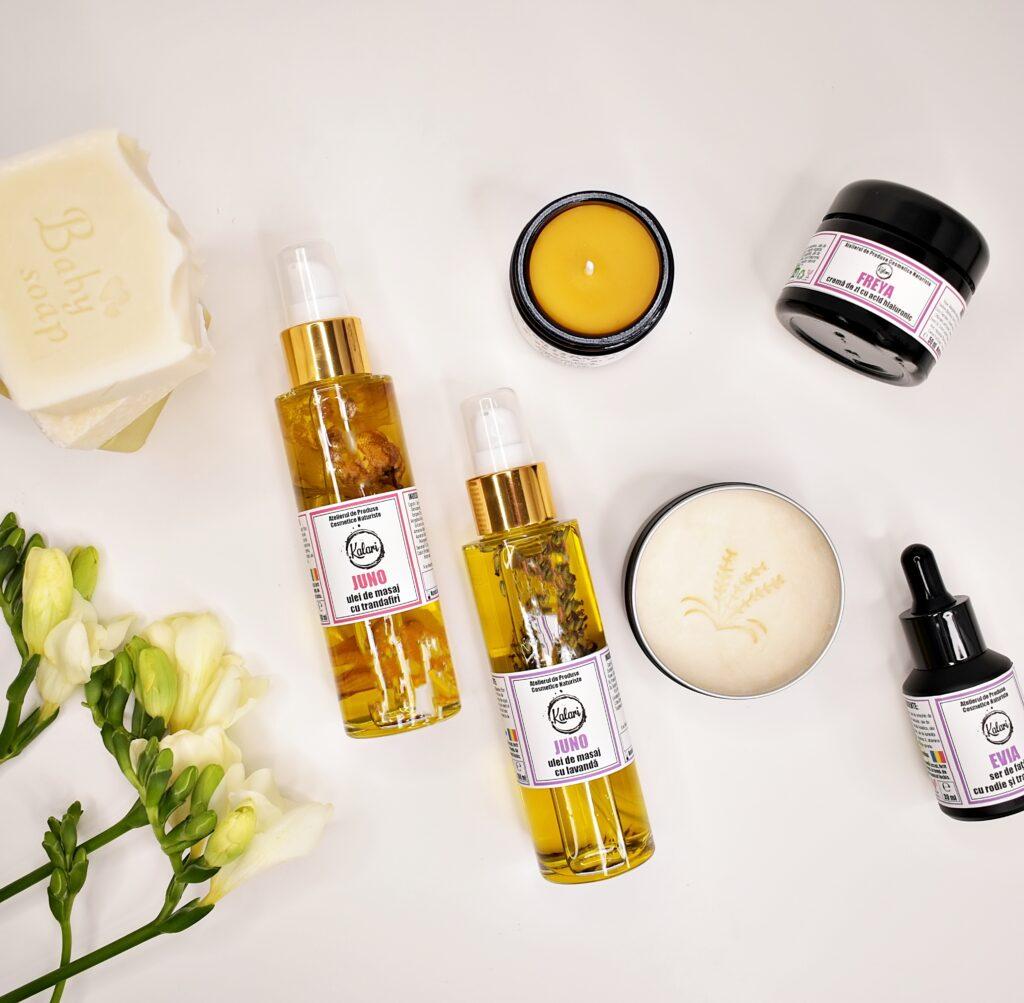Atelierul-de-Produse-Cosmetice-Naturiste-KALARI