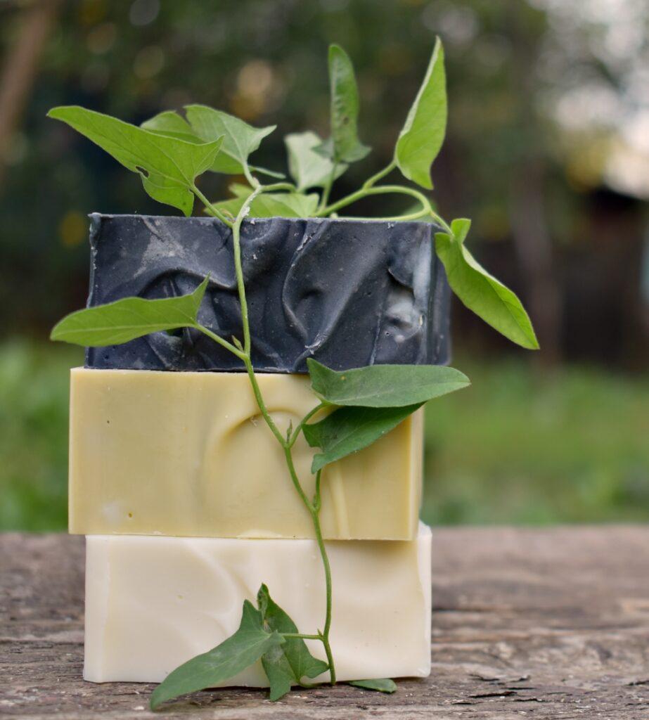 sapunuri-naturale-hand-made-kalari
